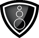 Blackwood Retina Logo